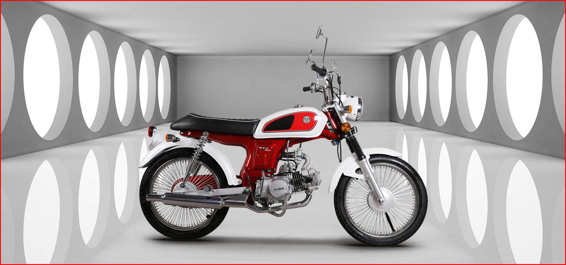 RX9 (STOKTA YOK)